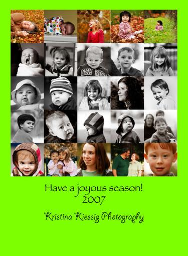 Kkiessig_card