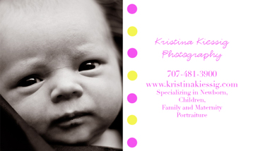 Business_card_kk_copy